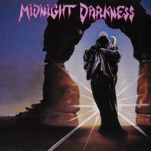http://vibrationsofdoom.com/test/test2/covers/MidnightDarkness.jpg